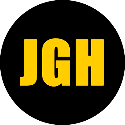Ebooks de Juan GH. Libros electrónicos a muy buen precio