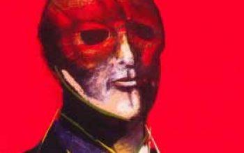 American psycho, de Bret Easton Ellis (reseña)